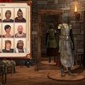 Márciusban jön a The Sims Medieval
