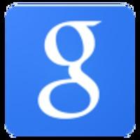 Kiegészítőket kap a Google webes irodai csomagja