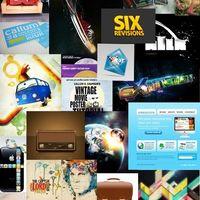 Az 50 legjobb Photoshop tutorial 2009-ben