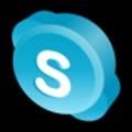 Letölthető a Skype legújabb verziója