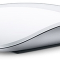 Érintésérzékeny az Apple új egere