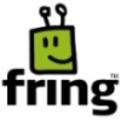 Fring: ingyen telefonálás és chatelés mobilról