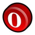 Megjelent az Opera 9.5