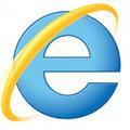 Letölthető a végleges Internet Explorer 9