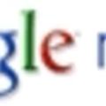 Google Reader Notifier kiegészítő a Chromehoz
