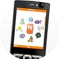 Nimbuzz: ingyen telefonálás és chatelés mobilról és PC-ről