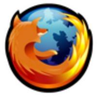 Bekerül a Rekordok Könyvébe a Firefox