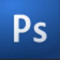 Online Photoshop szótár