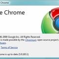 Letölthető a Chrome 3.0
