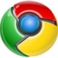 Letölthető a Google Chrome 8