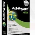 Megjelent az Ad-Aware új verziója