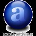 Avast! Linux Home Edition telepítése és beállítása