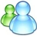 Letölthető a Windows Live Messenger 2009
