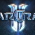 Februárban indul a StarCraft 2 nyilvános béta tesztelése