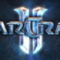 Elhalasztották a StarCraft II premierjét