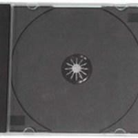 CD/DVD borítók letöltése
