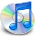 Letölthető az iTunes 9