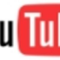 15 hasznos Youtube tipp