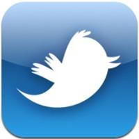 Megjelent a hivatalos Twitter kliens az iPhone-ra
