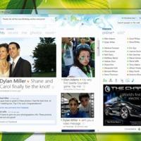 Megjelent a Windows Live Essentials 2011