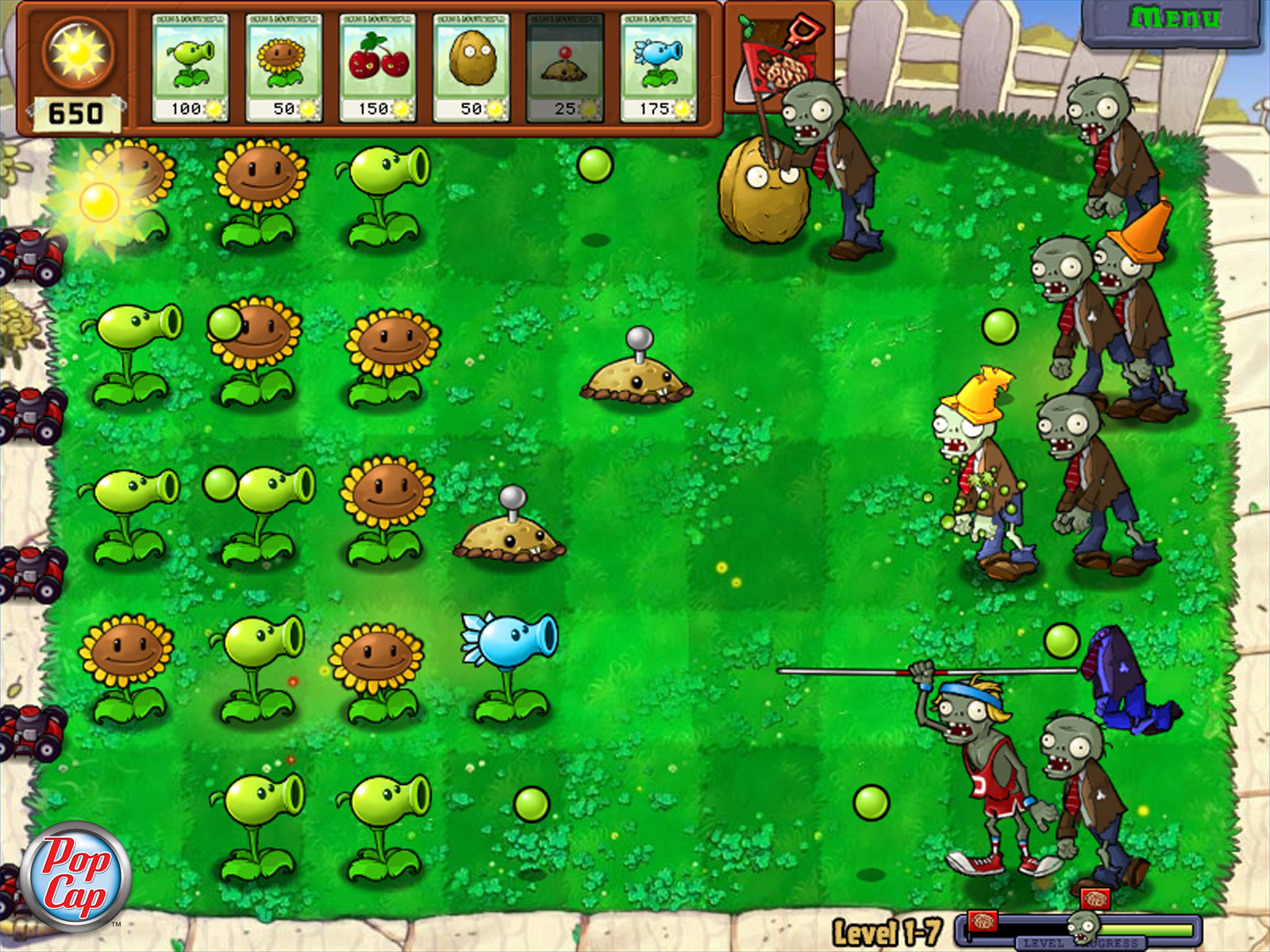 Plants_vs_Zombies_Screenshot_1.jpg