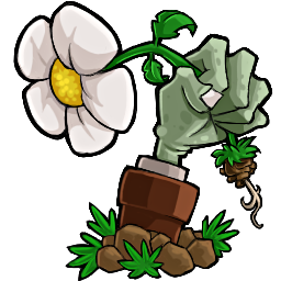 plants-vs-zombies-icon.png