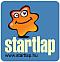 Add a Startlaphoz