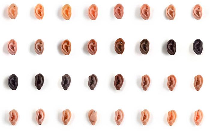 ear-earrings-finger-rings-nadja-buttendorf-1.jpg