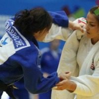 Gratulálunk Karakas Hedvig havannai ezüstérméhez és 2016-os riói olimpiai kvalifikációjához!