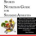 Sports Nutrition Guide for Young Athletes - Sporttáplálkozási ötletek, receptek