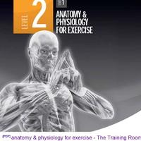 Több száz oldal edzői szakirodalom (edzés, anatómia, élettan) - Érdemes megosztani és mielőbb letölteni! Kattints a képre!