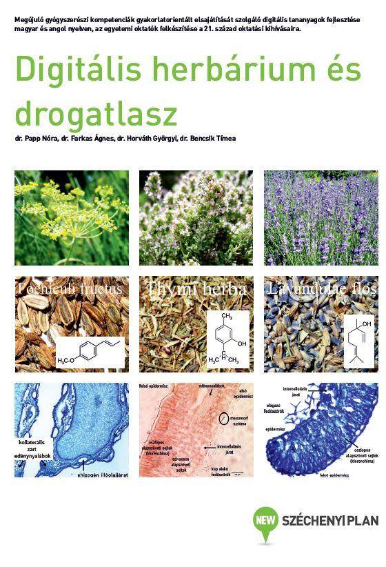 digital_herbarium.JPG