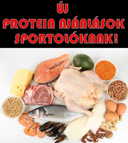 protein_1.JPG