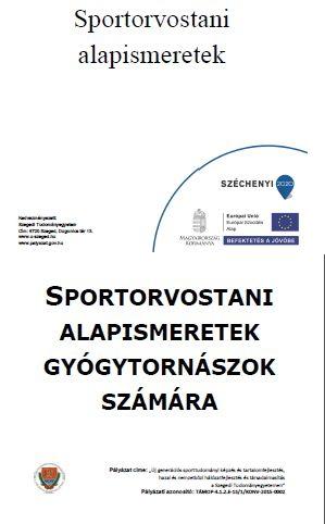 sportorvostani_alapismeretek.jpg