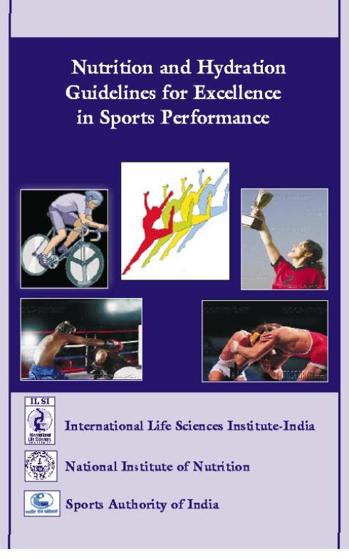 sporttaplalkozas_india.png