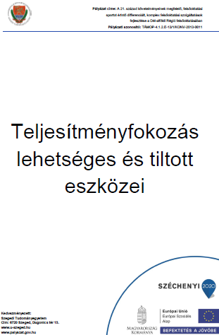 teljesitmenyfokozas_2.PNG