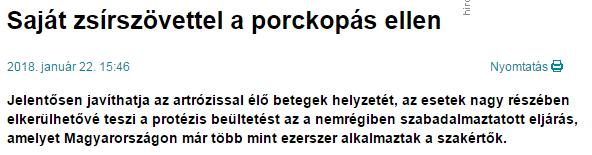 zsir.PNG
