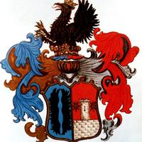 Melyik Zrínyi Miklós kapott uralkodói kegyként pénzverési jogot?