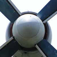 Családom és a repülés