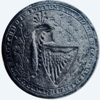 A Zrínyi család címerváltozatai