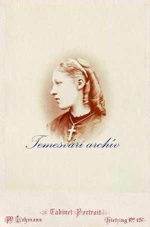 04 Princessin Marie von Hannover.jpg