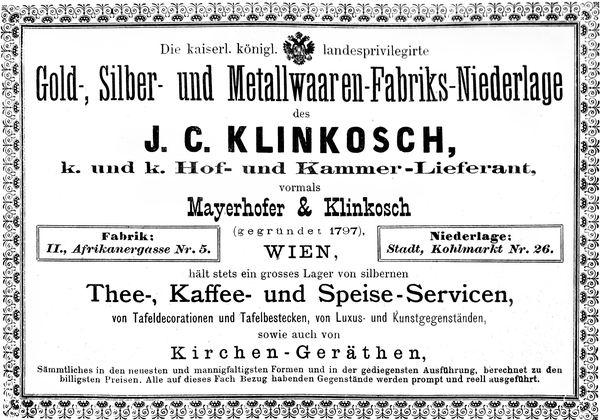 01_klinkosch_firma_600x.jpg