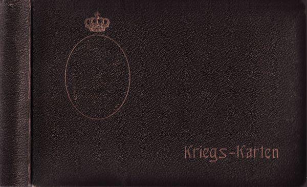 01_kriegs-karten_album.jpg