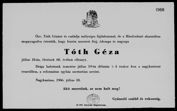 08_toth_geza1966.jpg