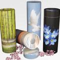 Különleges urnák a Lélekhajó Urnaboltban - urna webáruház