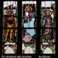 Sopron, Keresztelő Szent János templom