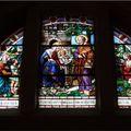 Császártöltés, Szent Simon és Tádé templom.