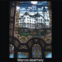 Róth Miksa - Városház ablakok