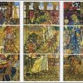 Velencei kiállítás
