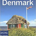 ?TOP? Lonely Planet Denmark (Travel Guide). ranks sciences Filling through Puede